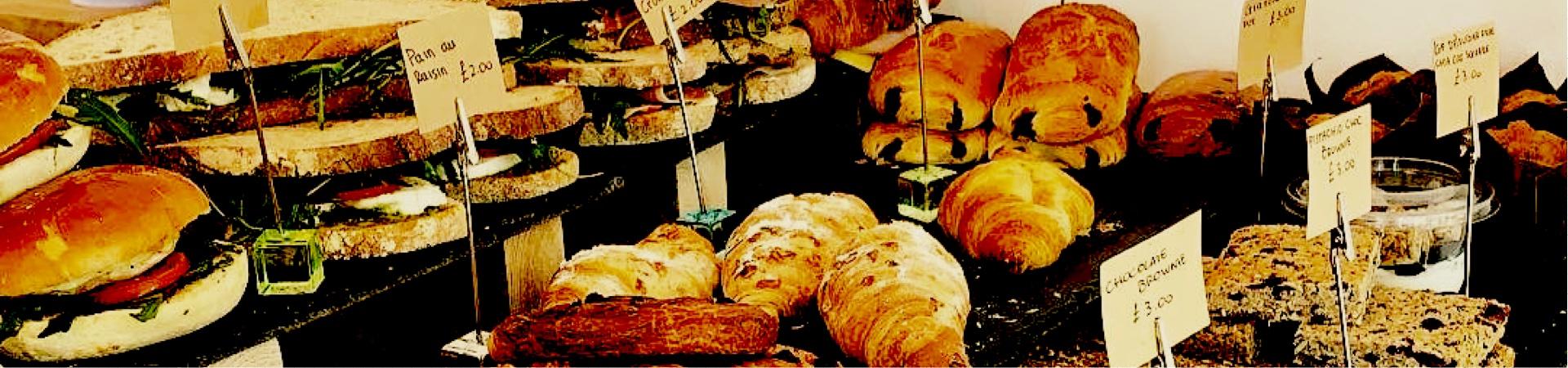 Food Gallery