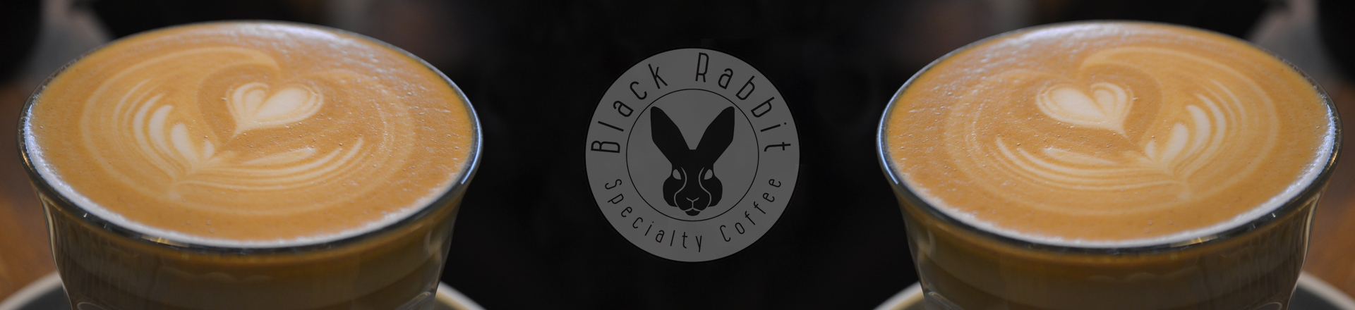 About Black Rabbit Cafe